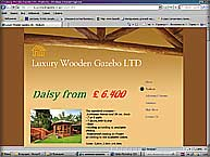 www.luxurywoodengazebo.co.uk