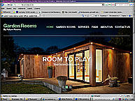 http://www.futurerooms.co.uk/