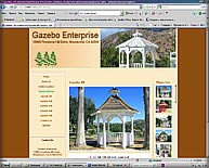 http://vicbello.com/gazebo_8ft.php