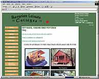 http://www.bavariancottages.com/cottages.htm