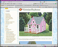 http://www.ncsbarns.com/structures/play-houses/victorian-playhouse